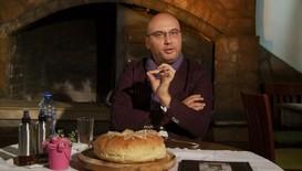 """В """"Кошмари в кухнята"""" на 14 ноември очаквайте"""