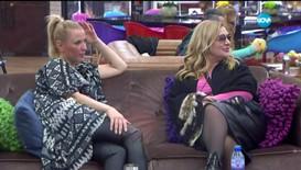 Битки и любовни трепети в Big Brother All Stars