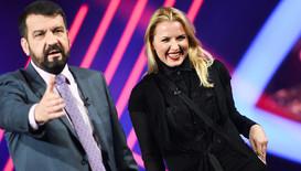 Йоана Захариева – Йоко напусна Къщата на Big Brother All Stars