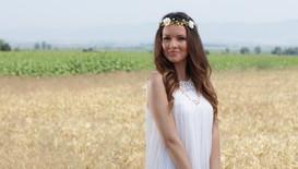 """Първото предложение за брак във """"Фермер търси жена"""" изненада всички"""