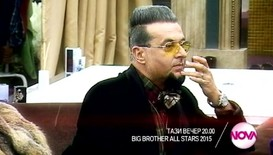 В Big Brothers All Stars на 4 декември очаквайте