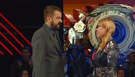 Соня Колтуклиева напусна Къщата на полуфинала на Big Brother All Stars