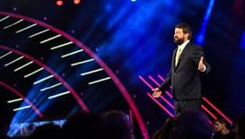 Финалистите подготвят грандиозно музикално шоу в Big Brother All Stars довечера