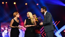 """""""На кафе"""" с Деси Слава за победата в Big Brother All Stars"""