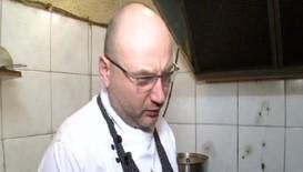 """В """"Кошмари в кухнята"""" на 30 януари очаквайте"""