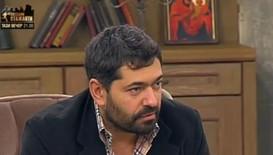 """Нико Тупарев: """"Звездни стажанти"""" е страхотно предизвикателство"""