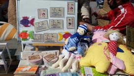 """Програма за деца на онкоболни стартира сдружение """"Онкоболни и приятели"""""""