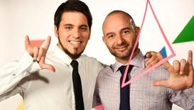 Победителите в ПРОМЯНАТА създават център за хора с увреден слух