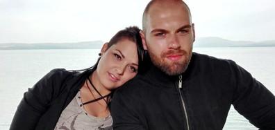 """В """"София – Ден и Нощ"""" на 9 септември очаквайте"""