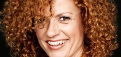 """Люси Дяковска е третата гост-звезда в """"Пееш или лъжеш"""""""