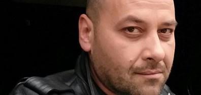 """В """"София – Ден и Нощ"""" на 9 ноември очаквайте"""