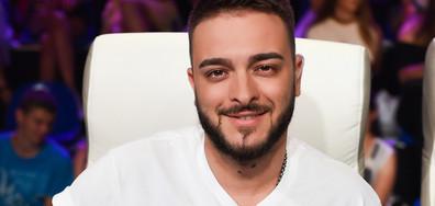 Криско се присъединява към звездното жури на X Factor