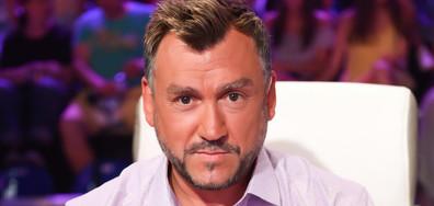 Любо Киров е четвъртият обявен ментор в X Factor