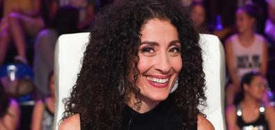 Саня Армутлиева се присъединява към професионалистите в журито на X Factor