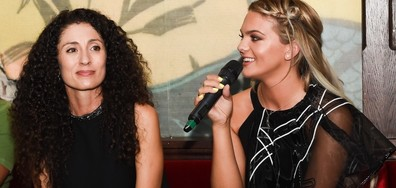 X Factor се завръща с 5-ти сезон и гост-звезда