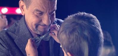 NOVA и УНИЦЕФ в подкрепа на децата на 25 ноември в благотворителен телетон