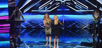В X Factor на 3 декември очаквайте