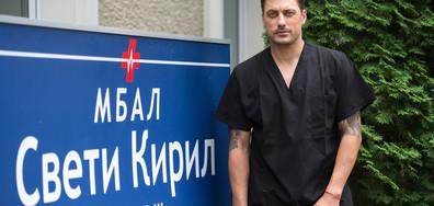 """В """"Откраднат живот: Анатомия на гнева"""" на 9 октомври очаквайте"""